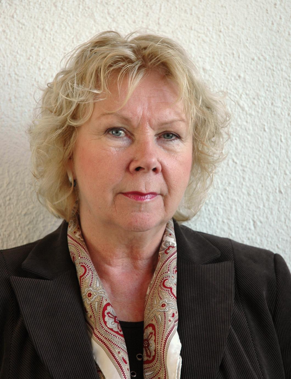 Studenter slängs ut när politiker skrotar nordisk folkhälsoutbildning