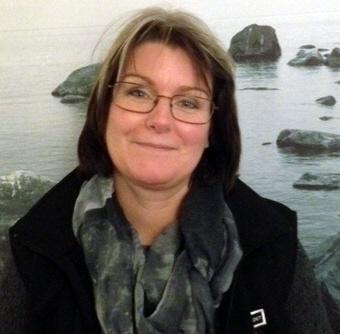 Tre fackförbund anmäler psykiatrin i Varberg till Arbetsmiljöverket