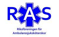RAS: Ambulanssjukvården ger inte vård på lika villkor