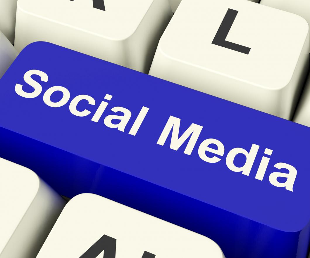 ICN 2013. Vill hindra att Facebook skadar sjuksköterskors rykte