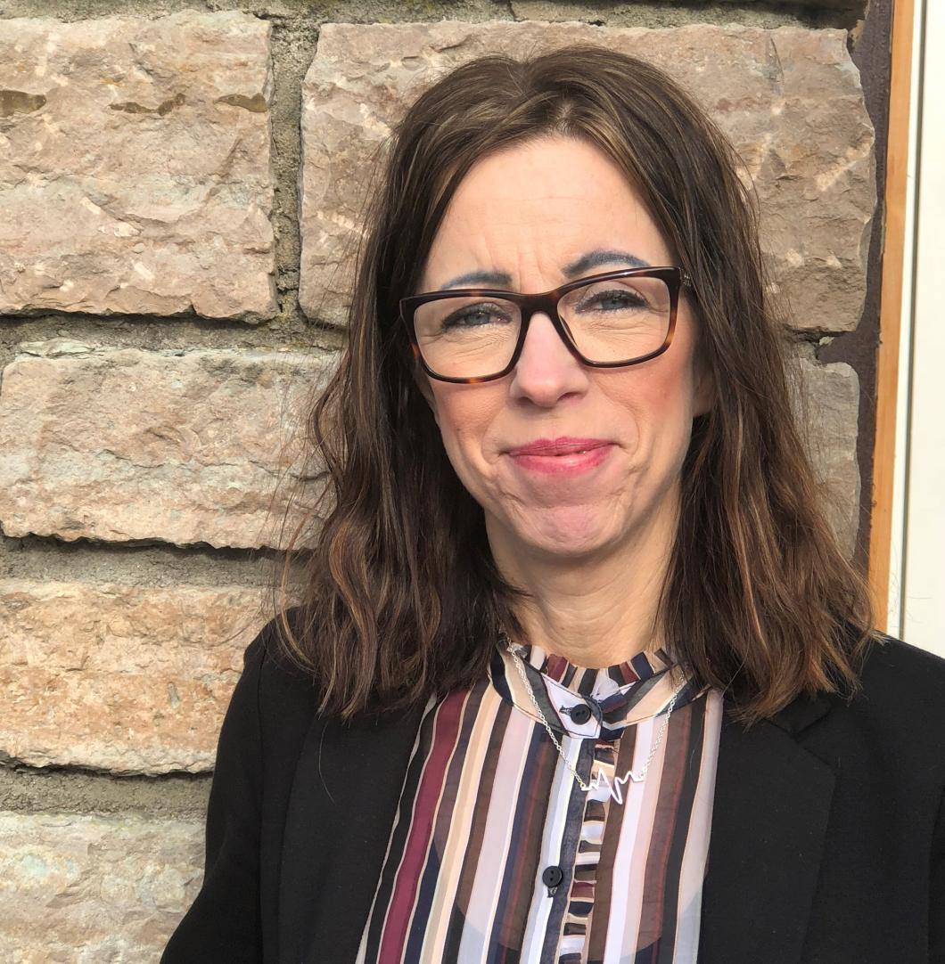 SKL vill inte att lokalpolitiker pratar avtal med Vårdförbundet