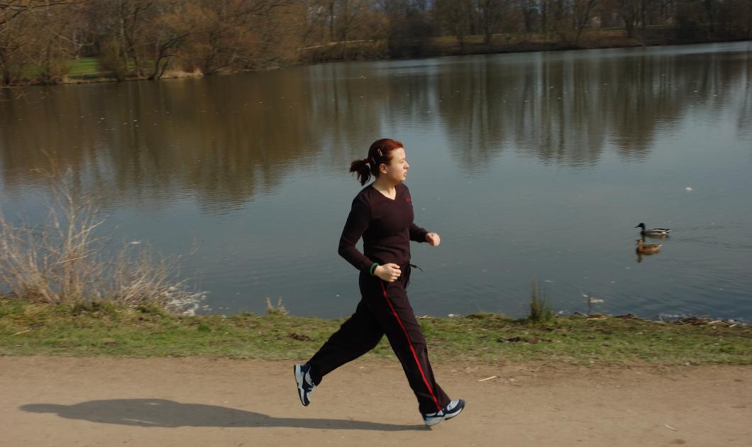 Stärkta bevis för att motion är bra för patienter med cancer
