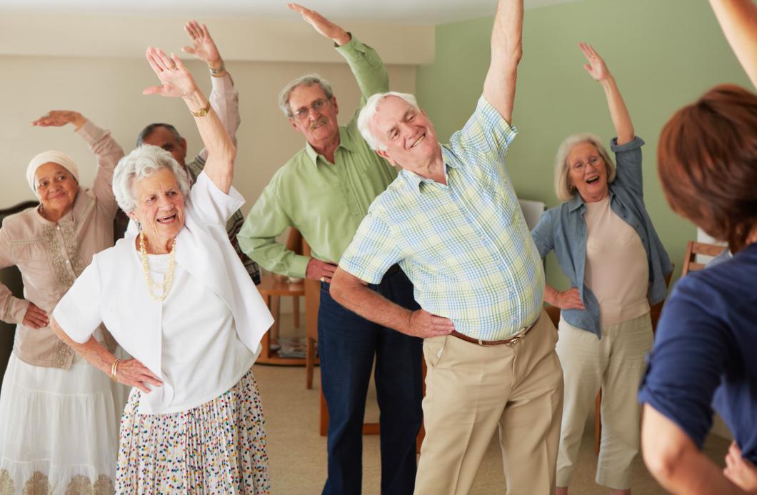 Hjärtskola ger längre liv efter infarkt