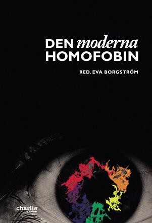Förbjudet att prata om homo- och bisexualitet i Sankt Petersburg