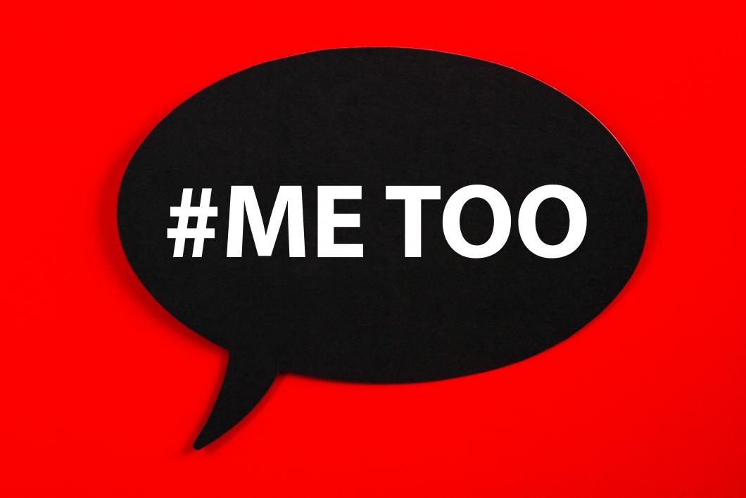 Sjuksköterskor vittnar om sexuella trakasserier