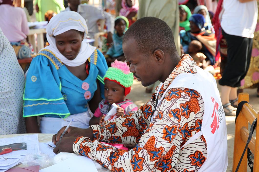 Ny upptäckt kan minska dödligheten i malaria