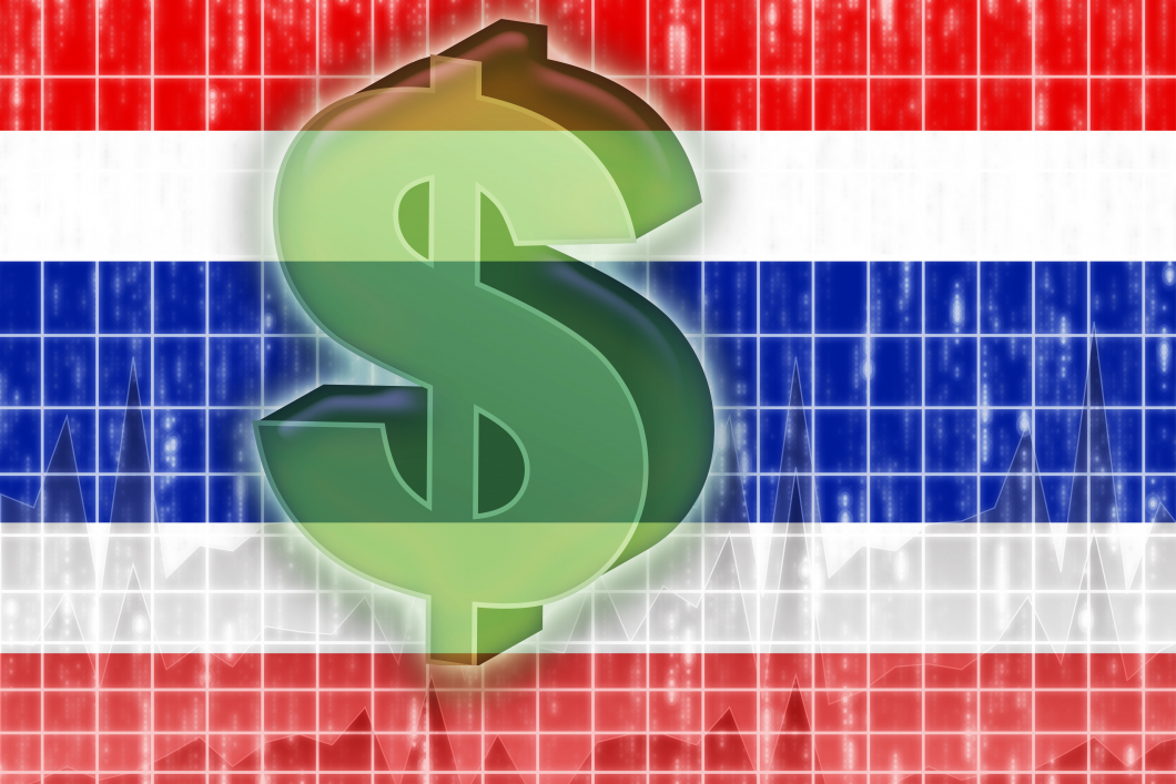 ICN 2013.  Ingen export av thailändska sjuksköterskor