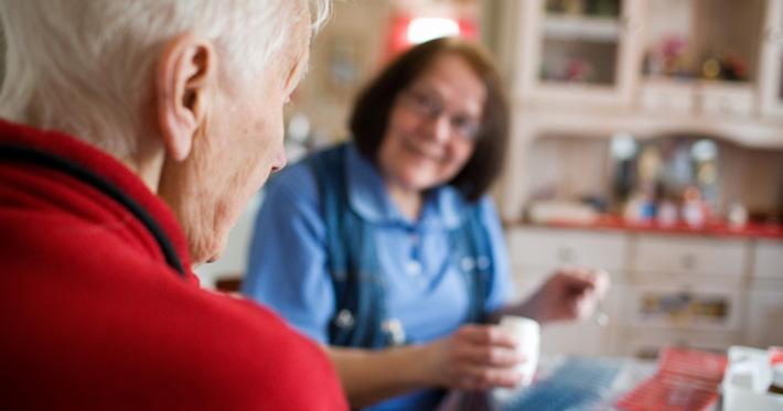 Sjuksköterskor i Gävleborg hotar att sluta om jour blir verklighet