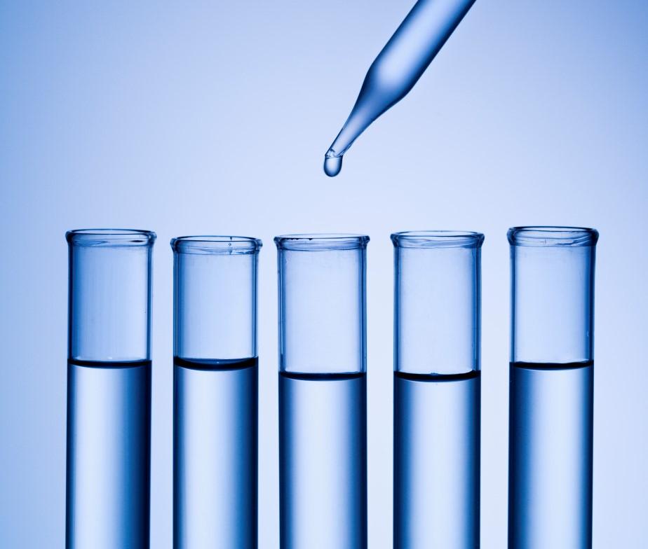 Mer provtagning bakom ökning av resistenta bakterier