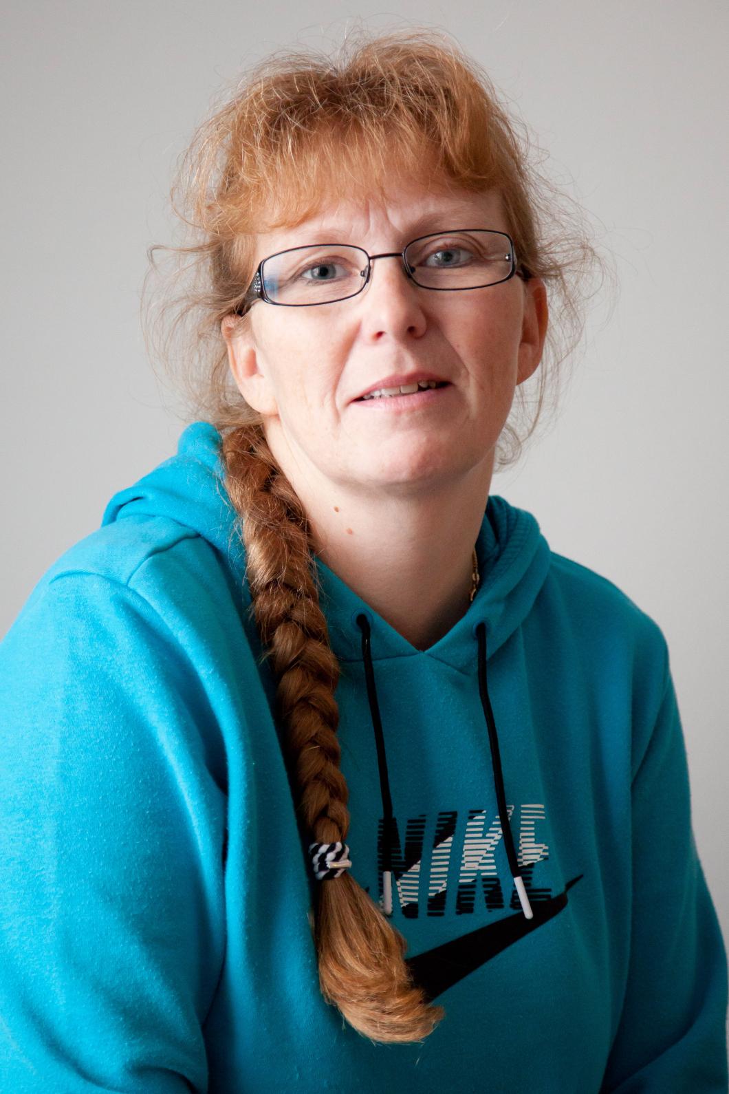 Facken kräver satsningar på vårdpersonalen i Skåne