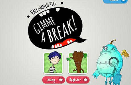 App som kan ge canceröverlevande barn ett bättre liv