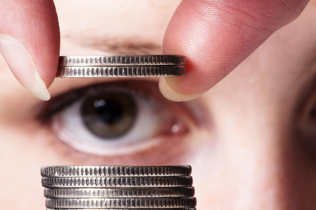 Sörmland: Landstinget vill diskutera löner och kompetens