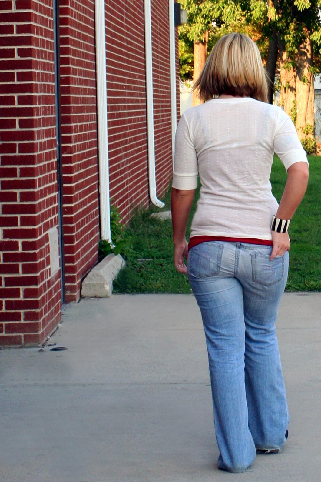 Äggdonatorer mer restriktiva än spermadonatorer