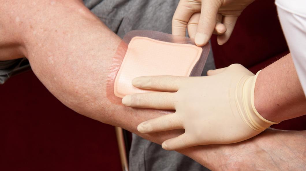 Patienterna gör tummen upp för möjligheten att välja vårdcentral