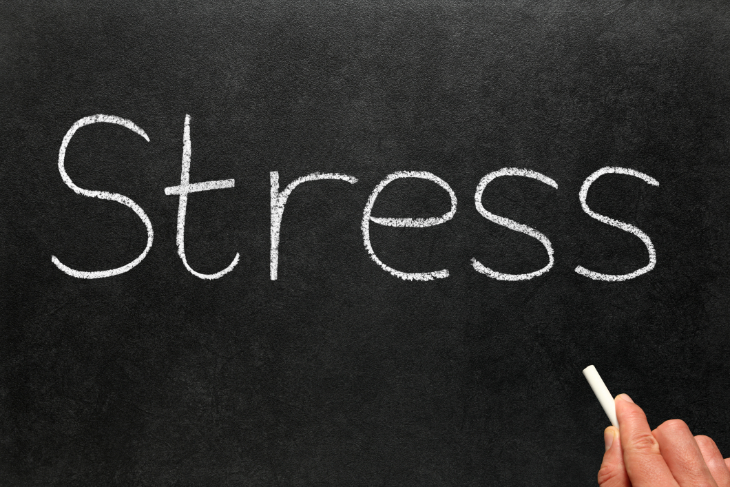 Stressade sjuksköterskor i Orsa oroar sig för patienternas säkerhet