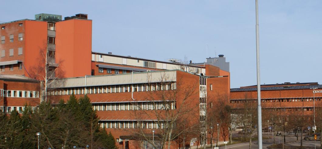 Karlstad. Extraordinära åtgärder för att hindra akutkris