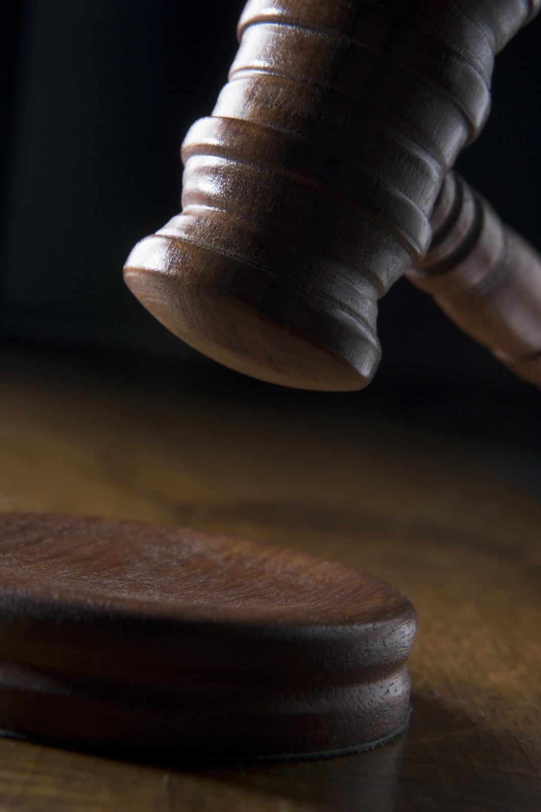 Hårdare och snabbare straff för arbetsmiljöbrott