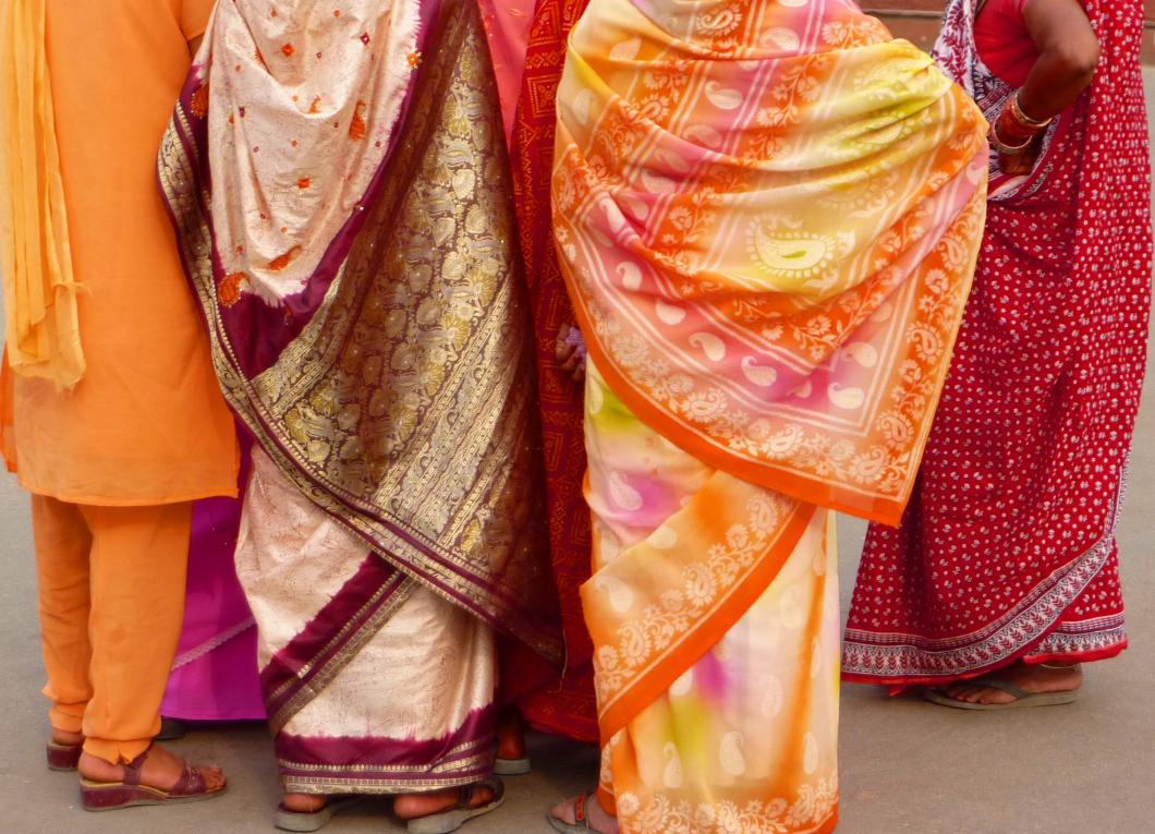 Indien: Vårdpersonal deltog i kritiserad massterilisering