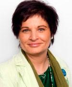 Flex åter för flertalet medlemmar i Västra Götaland