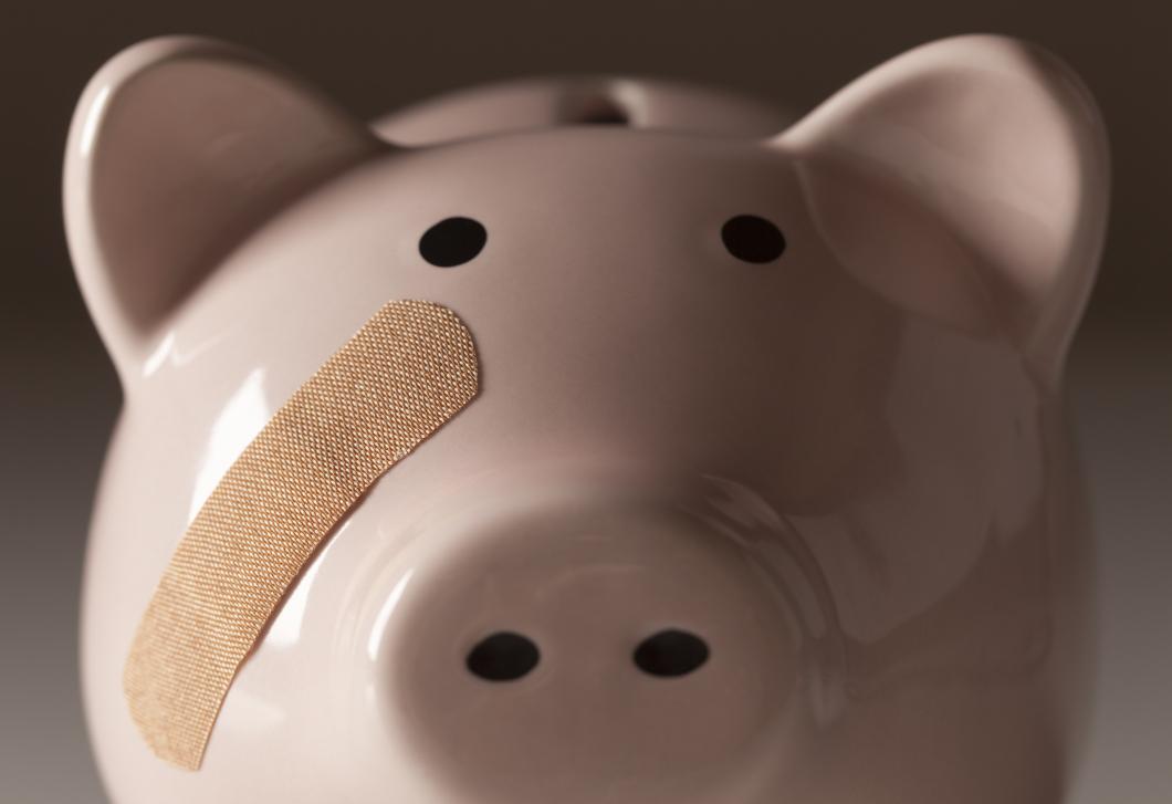 Förtroendevalda vill lönekartlägga oftare