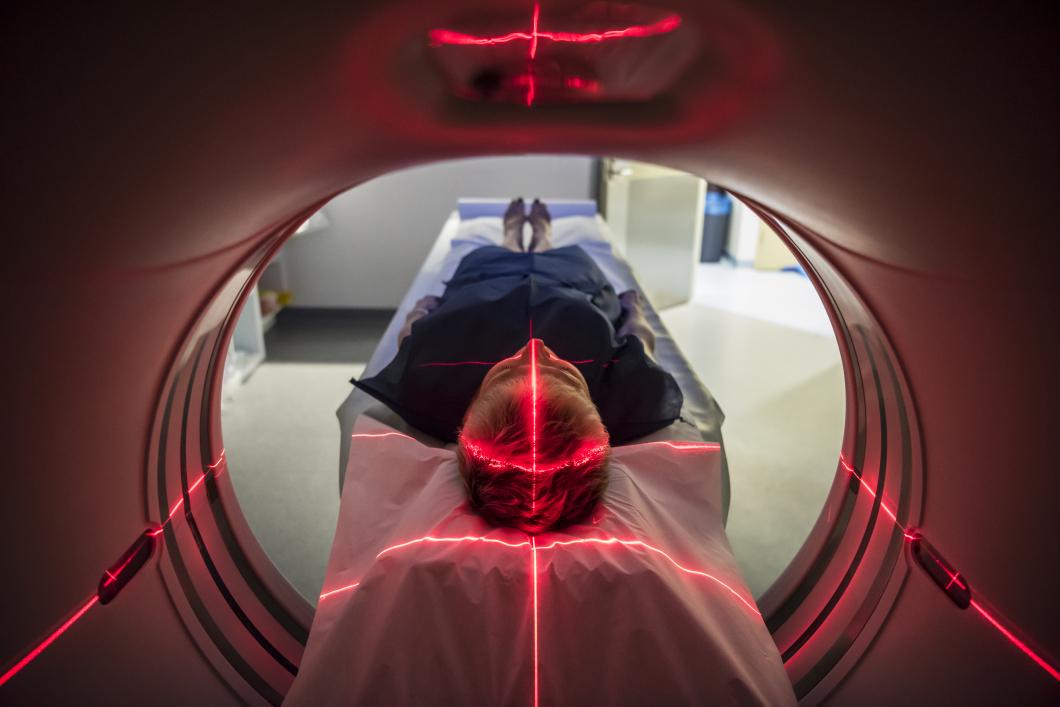 Kronoberg köper nytt röntgensystem – igen